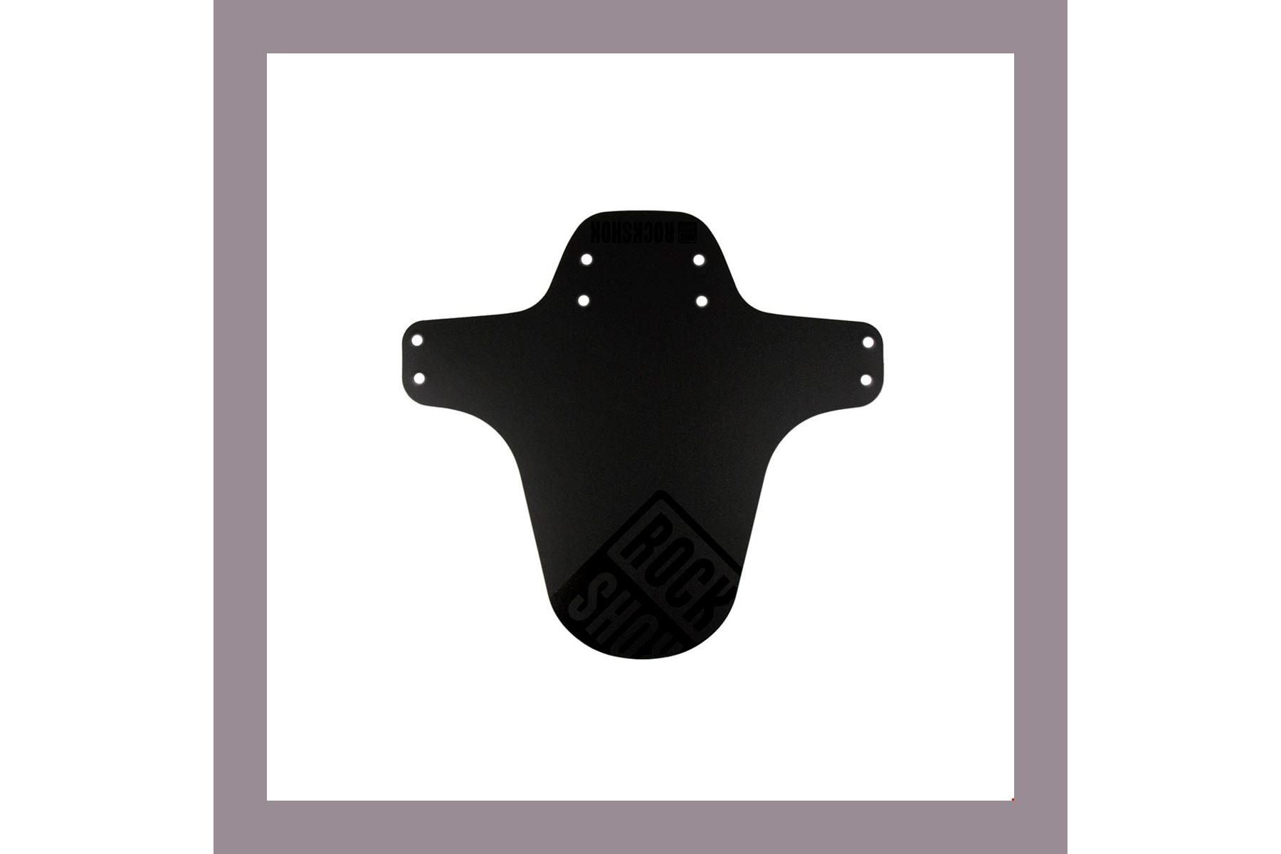 Rock Shox Fender MTB Federgabelschutzblech