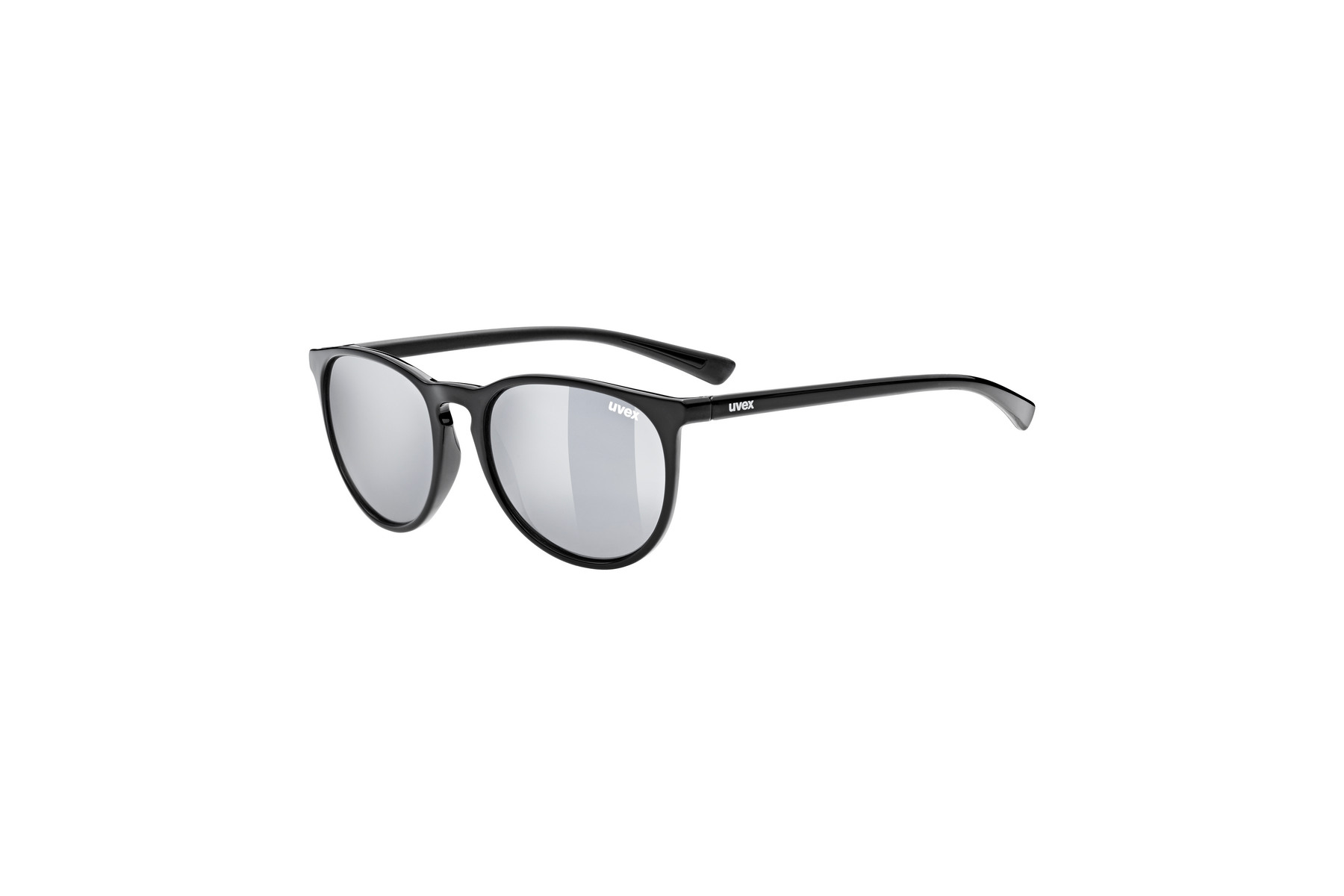 uvex lgl 43 Sonnenbrille