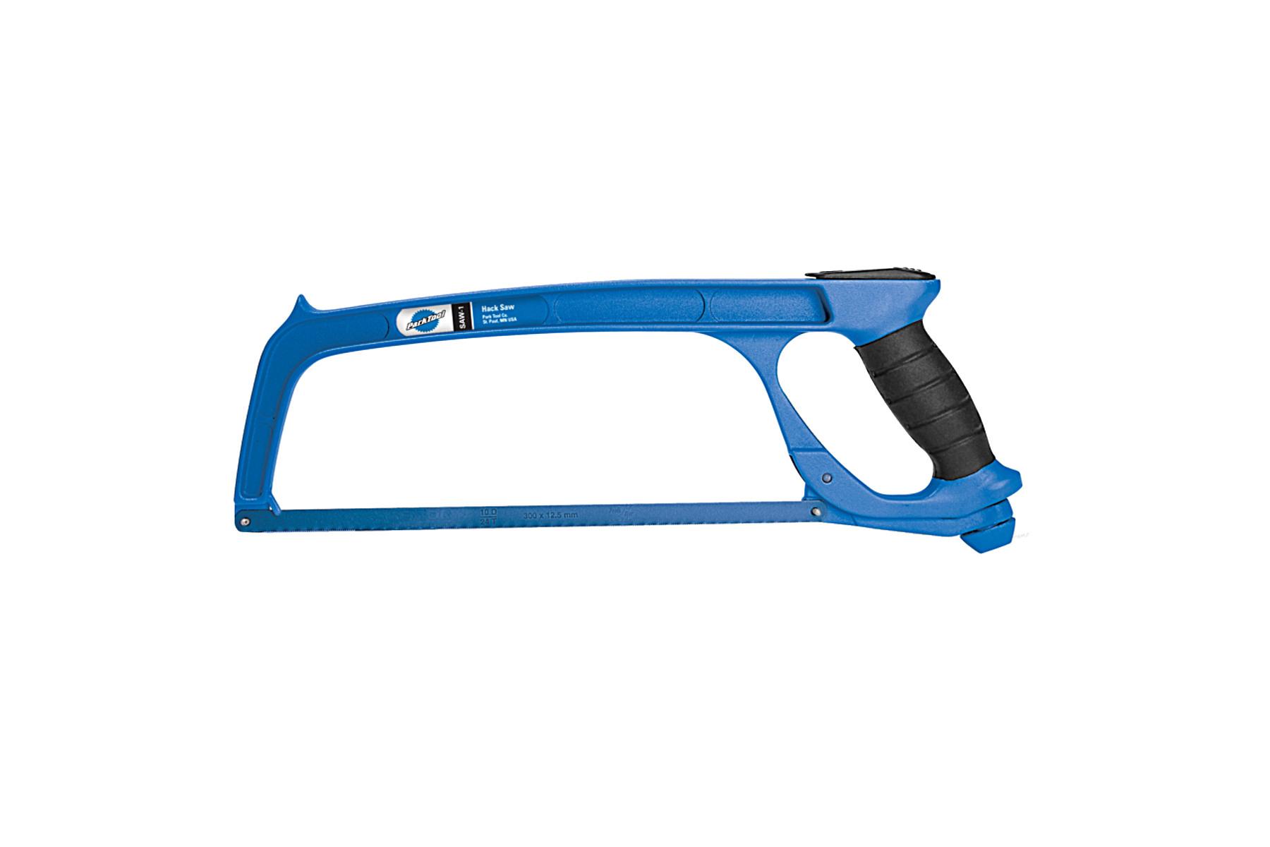 Park Tool SAW-1 Bügelsäge