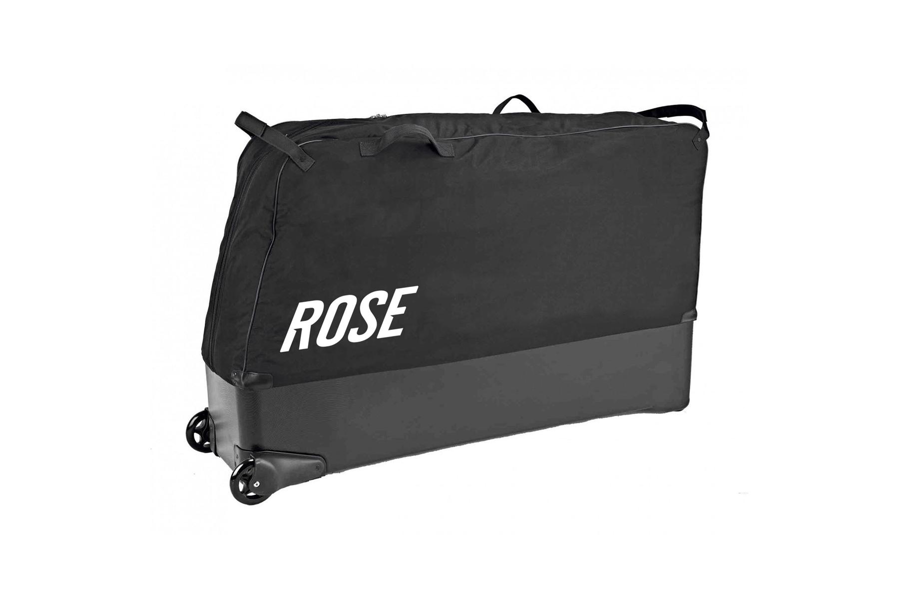 ROSE BIKE BAG Flugtasche kaufen | ROSE Bikes