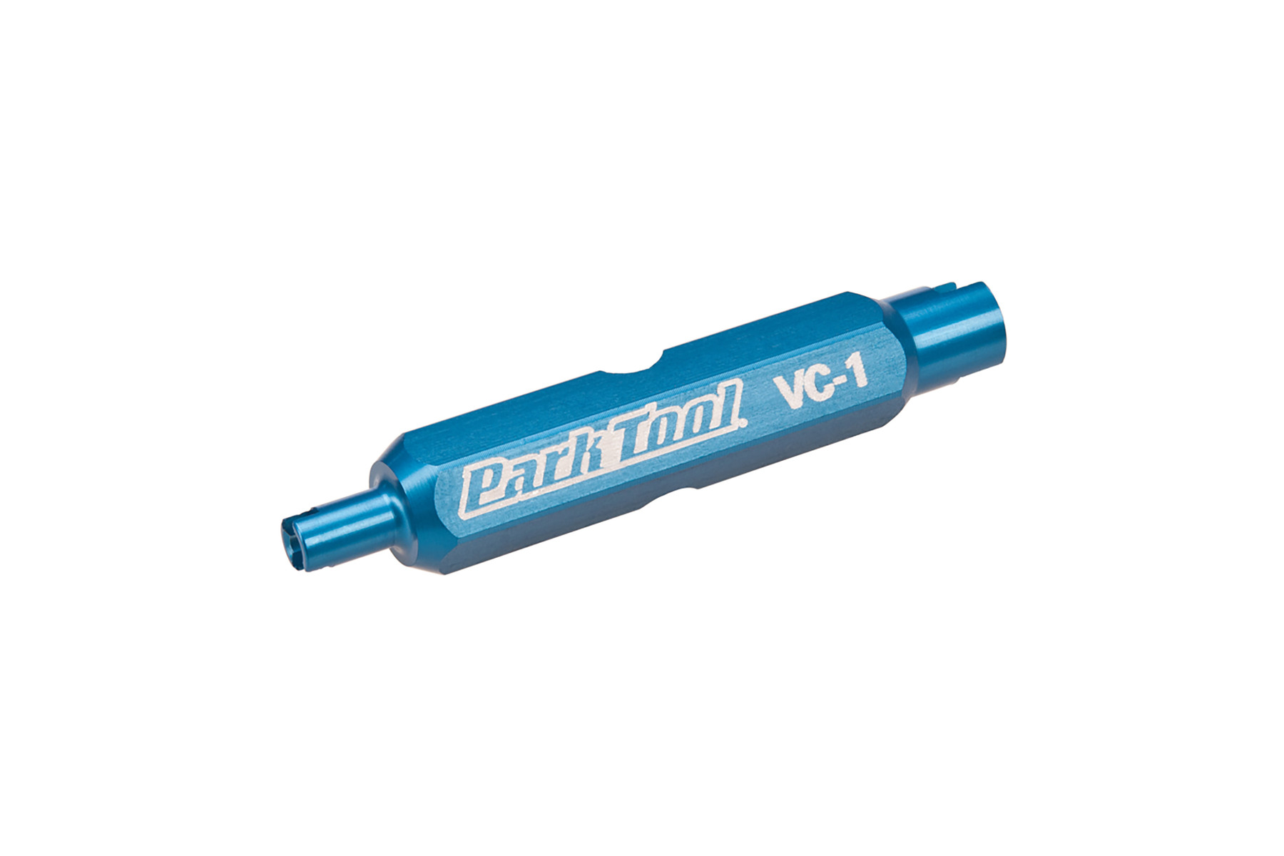 Park Tool VC-1 Ventileinsatz-Schlüssel
