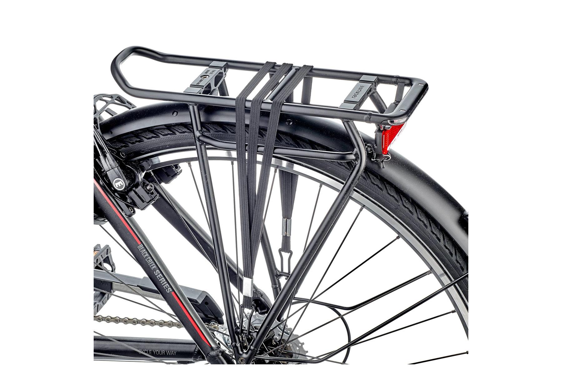 rose spanngummi mit haken kaufen rose bikes. Black Bedroom Furniture Sets. Home Design Ideas