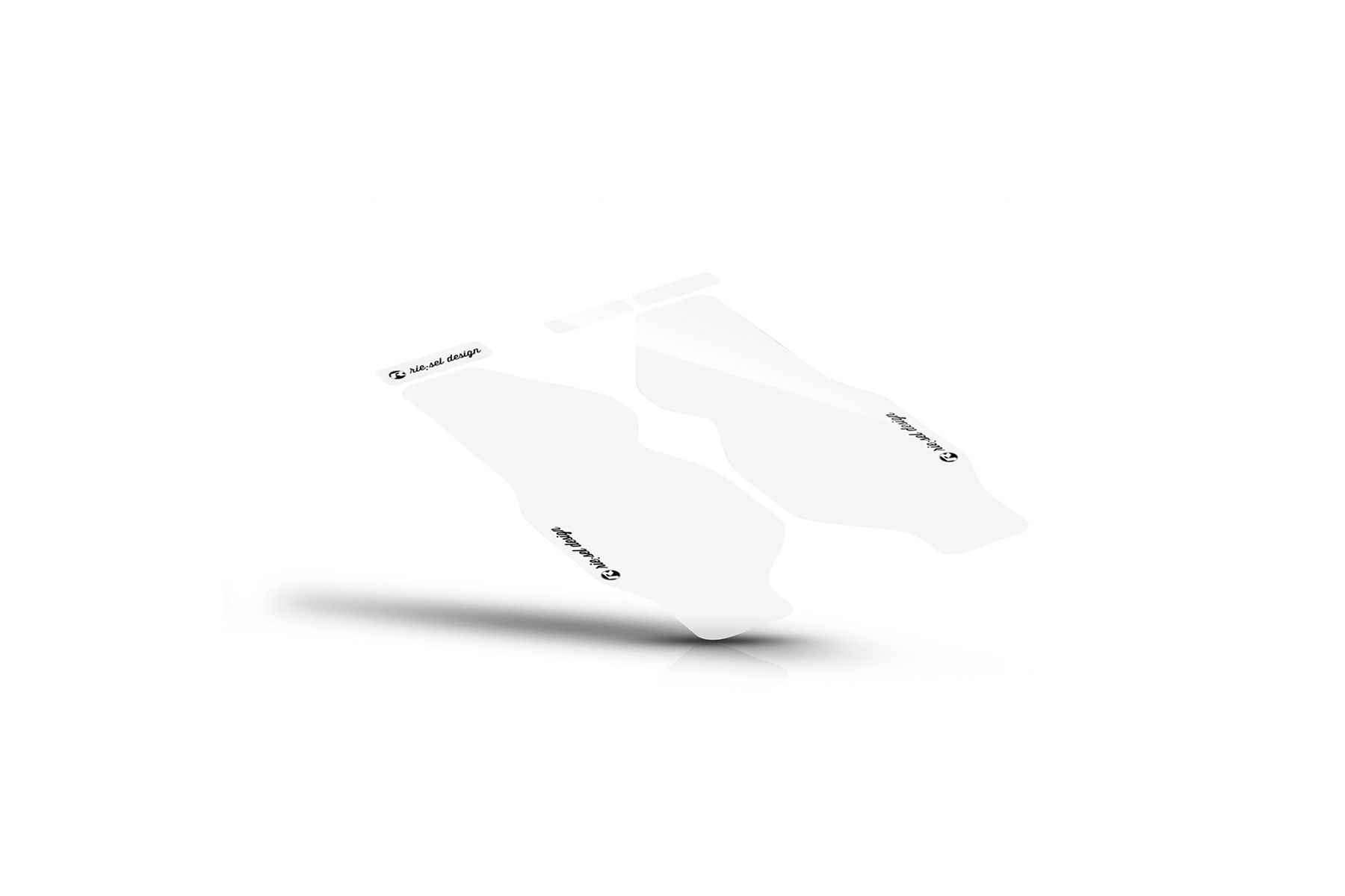 rie:sel design fork:guard Gabelschutz -2018-