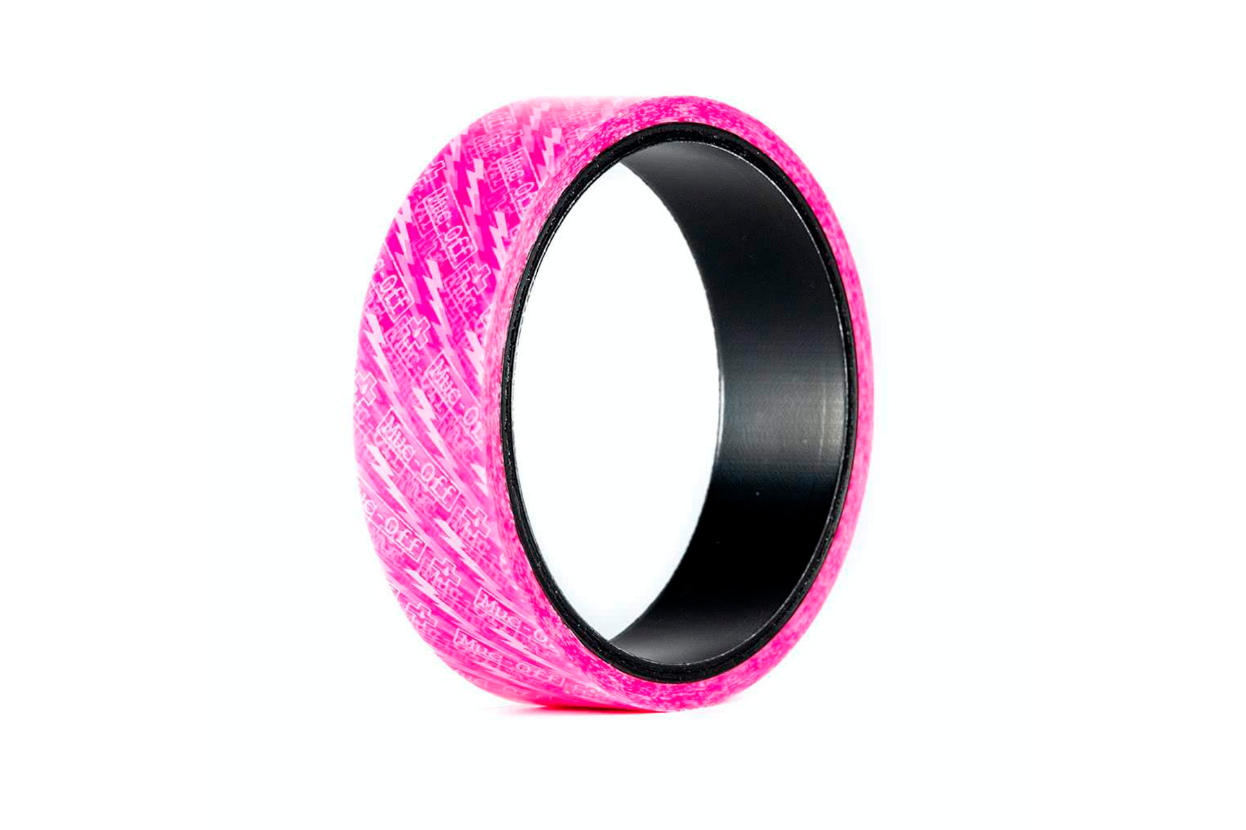 Muc-Off Tubeless Felgenband