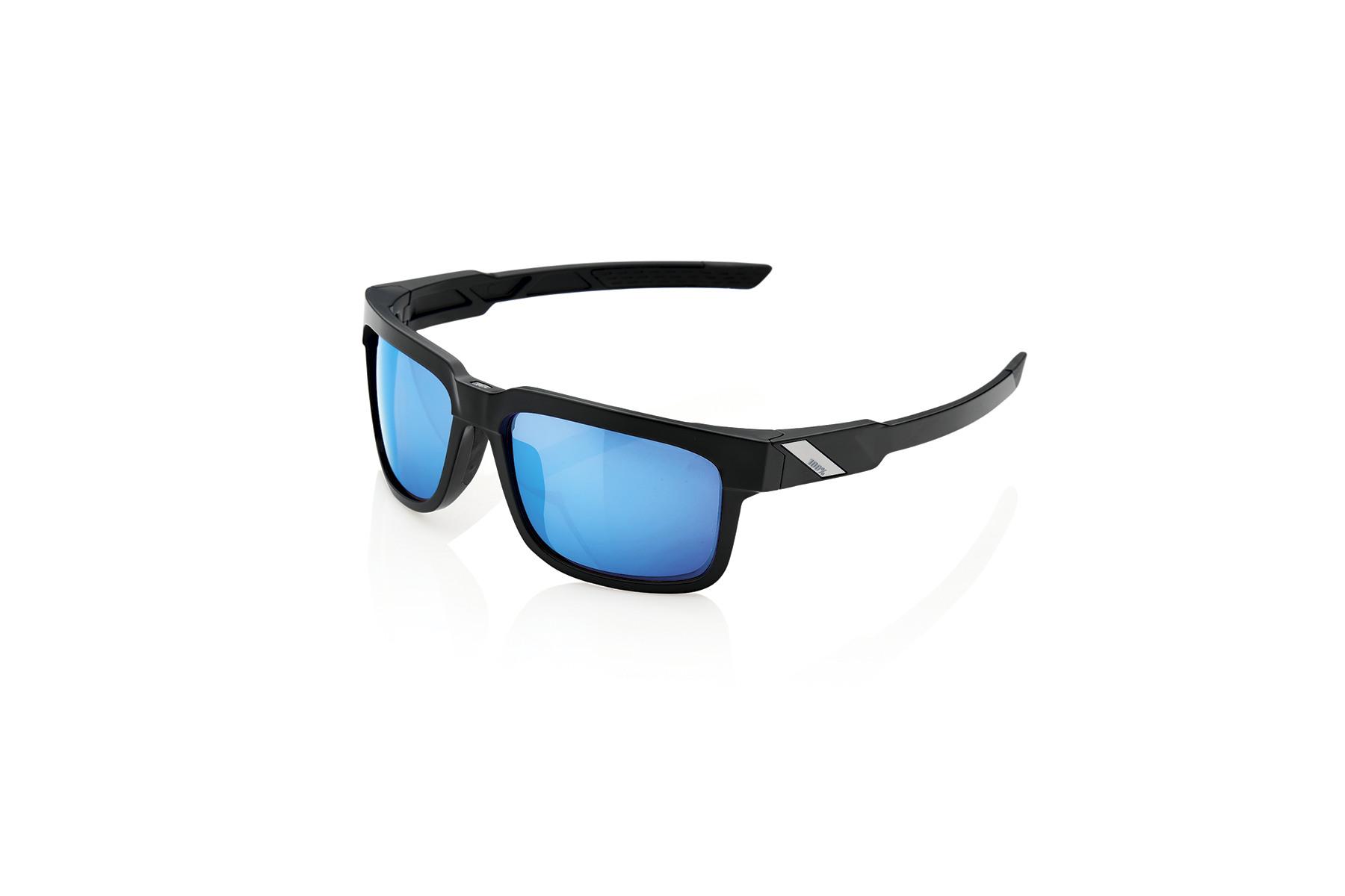 100% TYPE-S Sonnenbrille