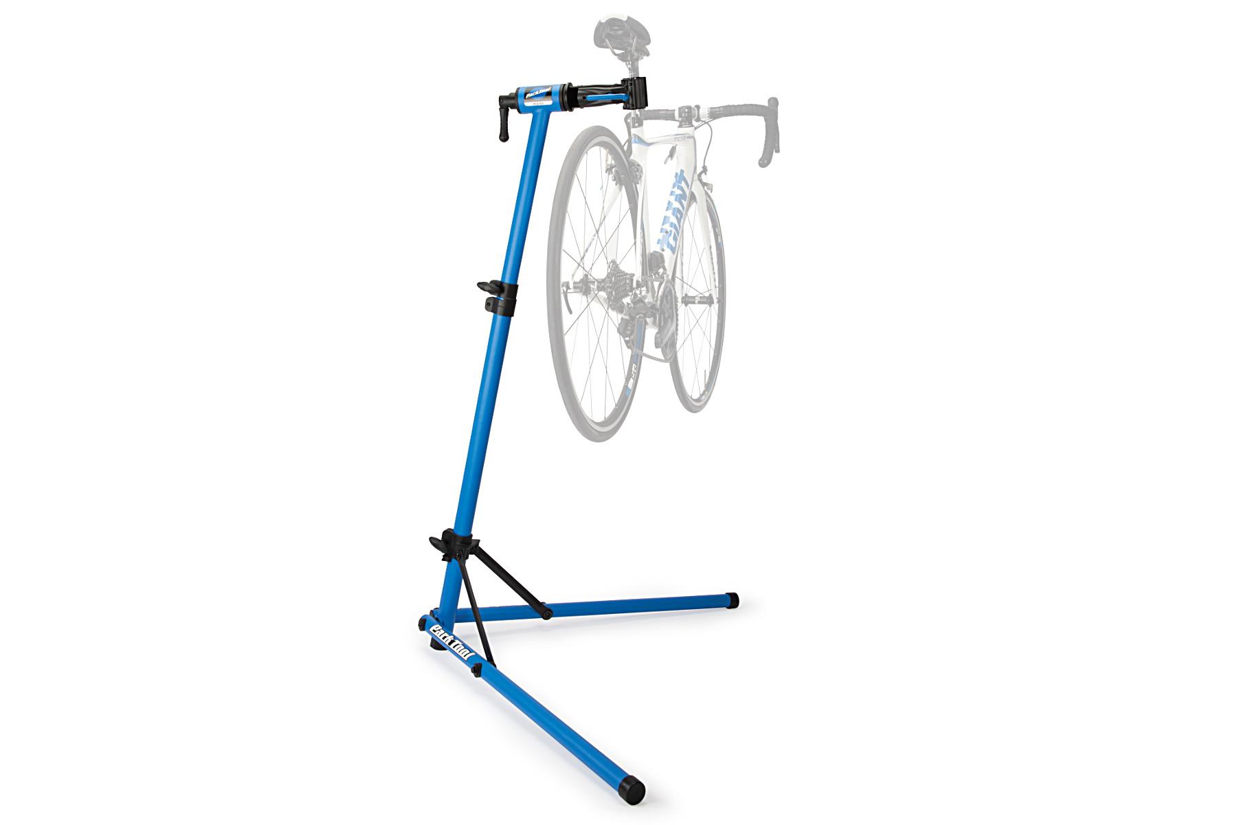 Park Tool PCS-9.2 Fahrrad Montageständer