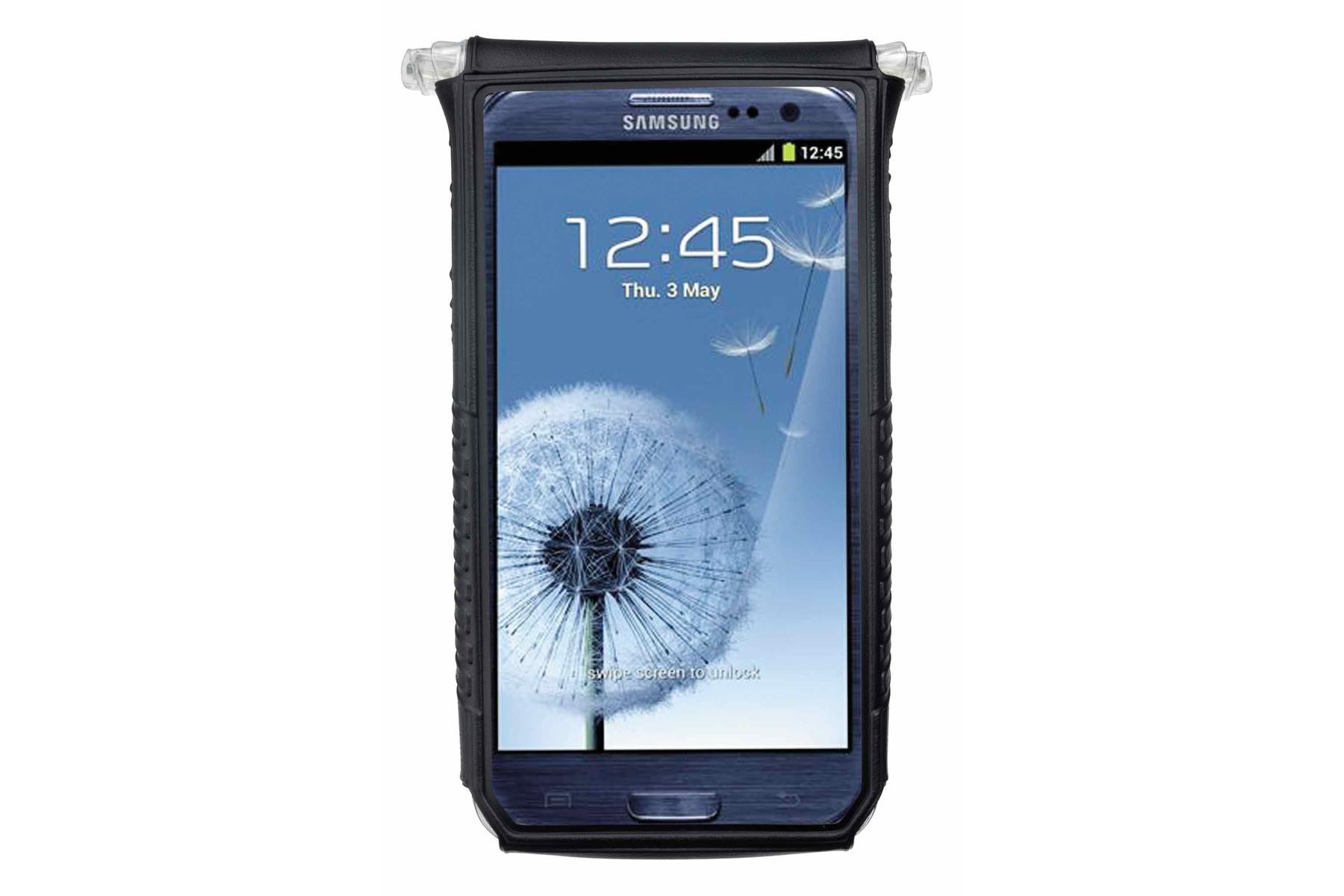 Topeak SmartPhone DryBag 4-5 Fahrradtasche