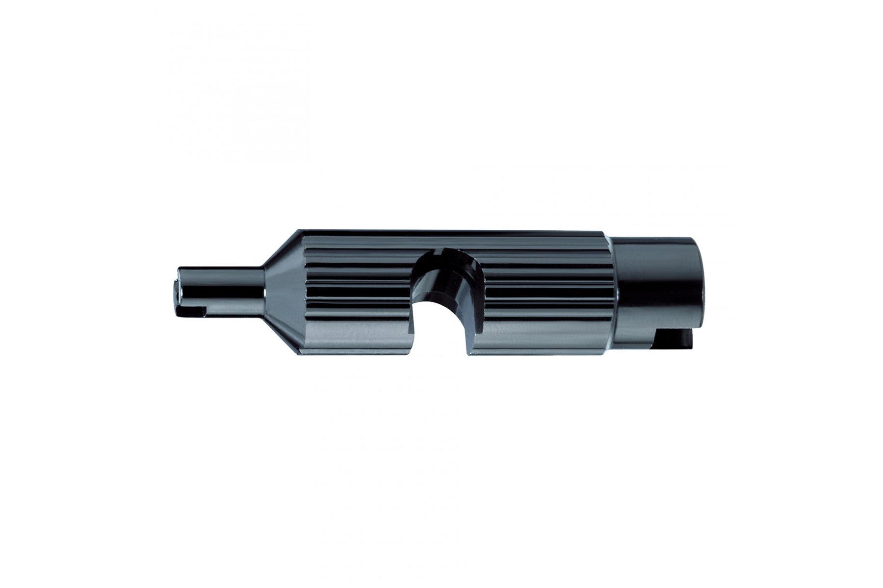 Topeak Valve Tool Ventilwerkzeug