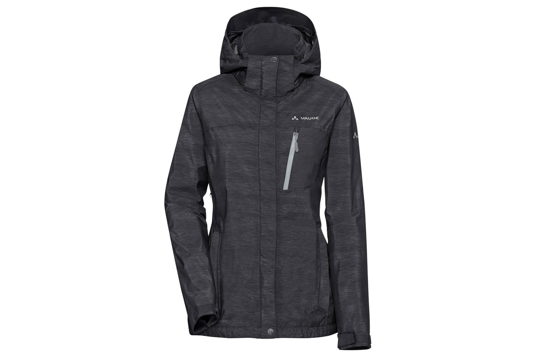 Vaude furnas jacket 2 damen