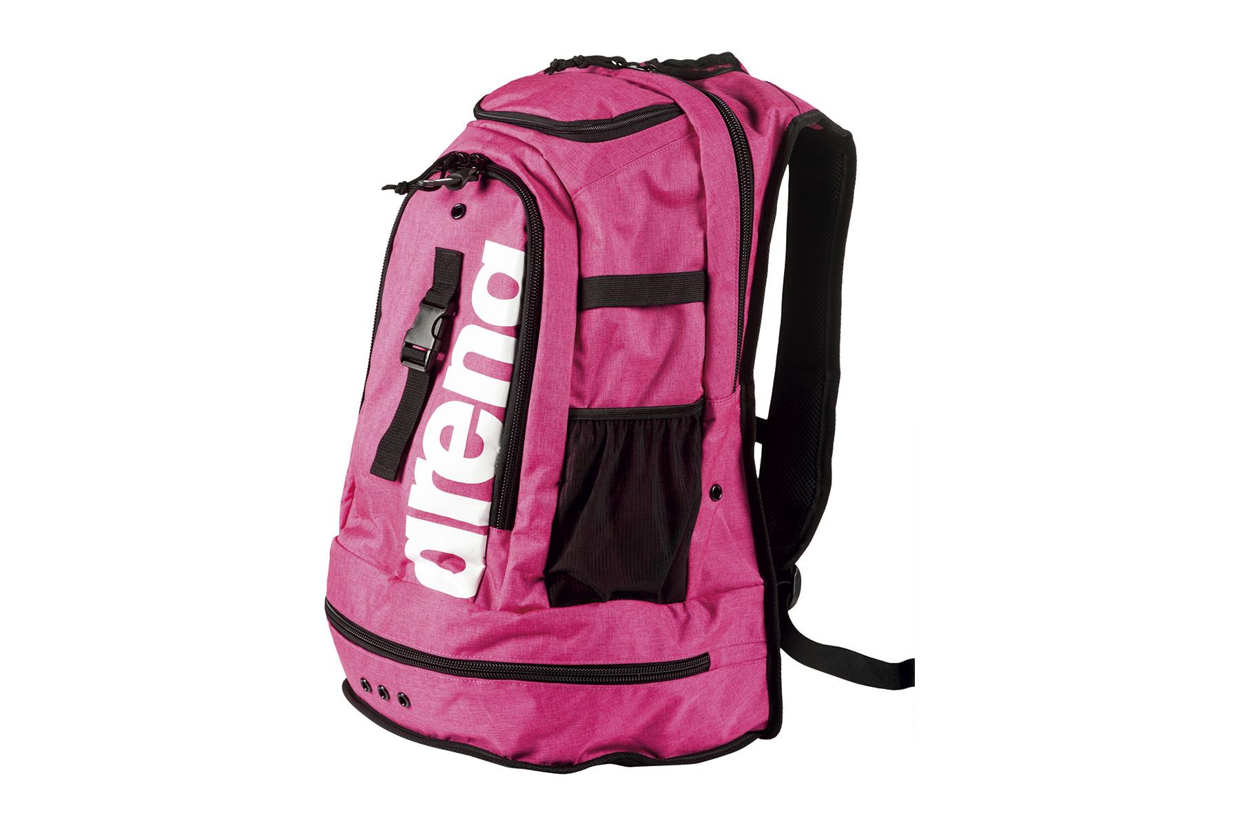 Image of Arena Fastpack 2.2 Rucksack pink