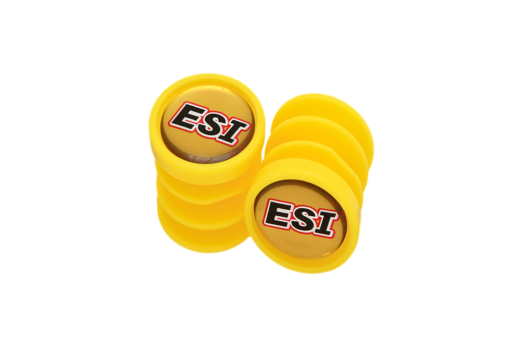 ESI Grips Bar Plugs Lenkerstopfen