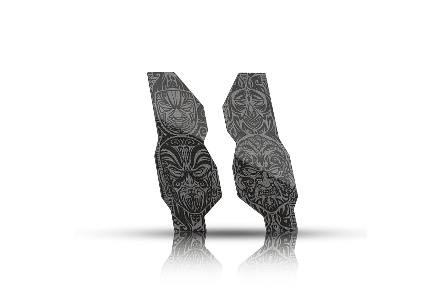 rie:sel design fork:TAPE 3000 Gabelschutzfolie