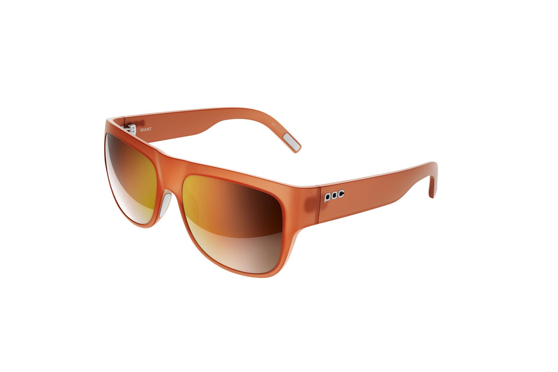 POC Want Sonnenbrille