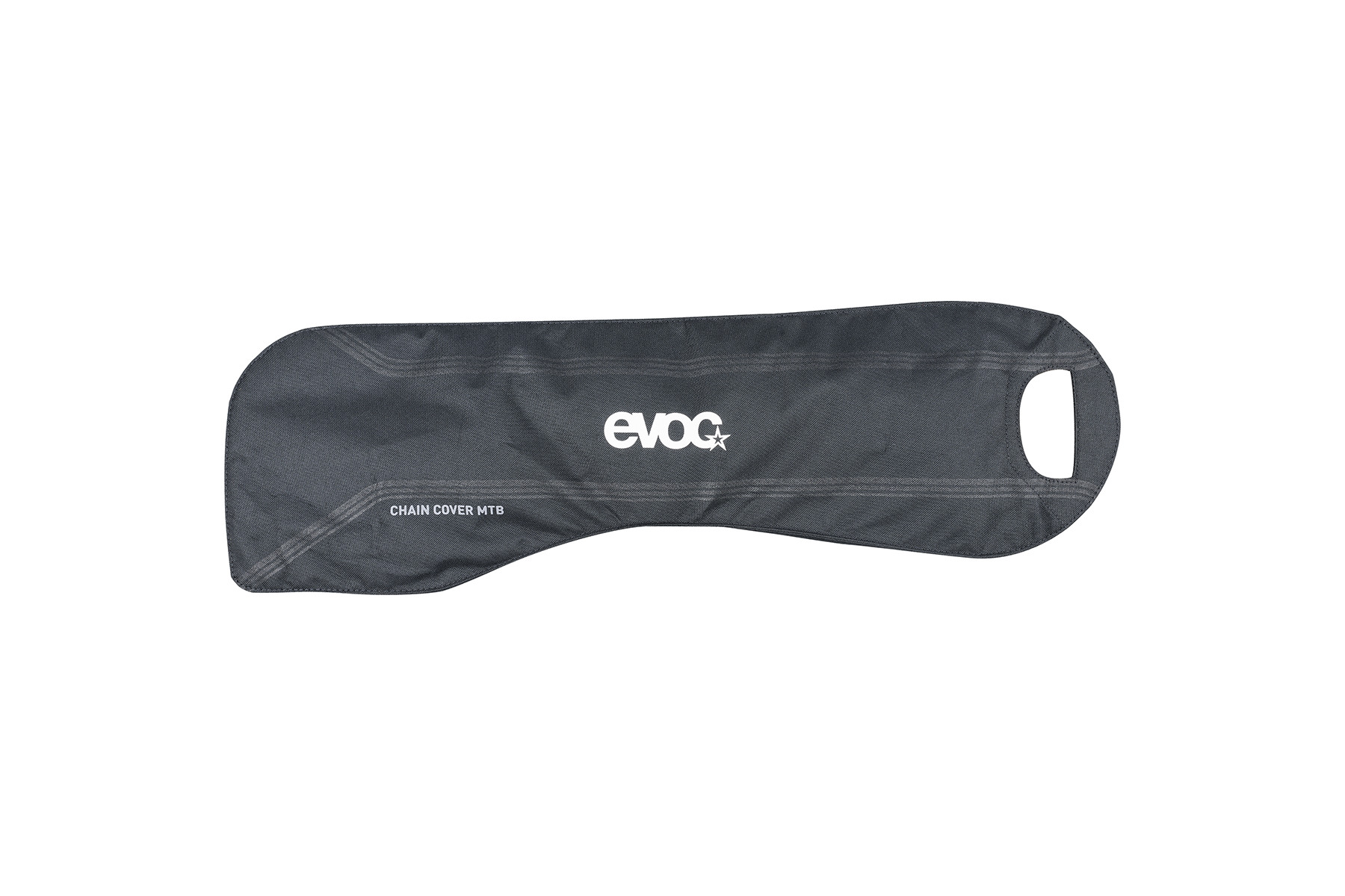 evoc CHAIN COVER MTB Fahrradkettenschutztasche