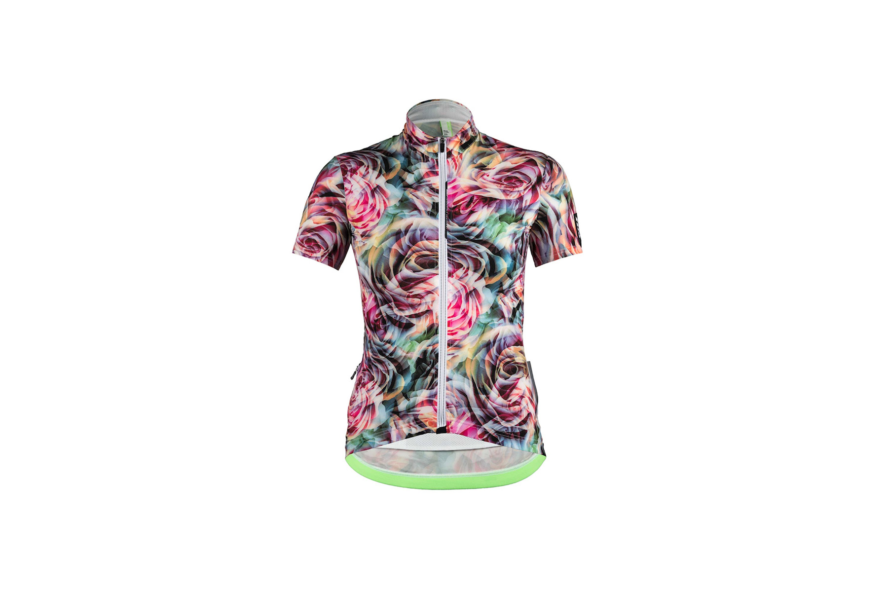 Q36.5 Jersey L1 Frauen Trikot kaufen | ROSE Bikes