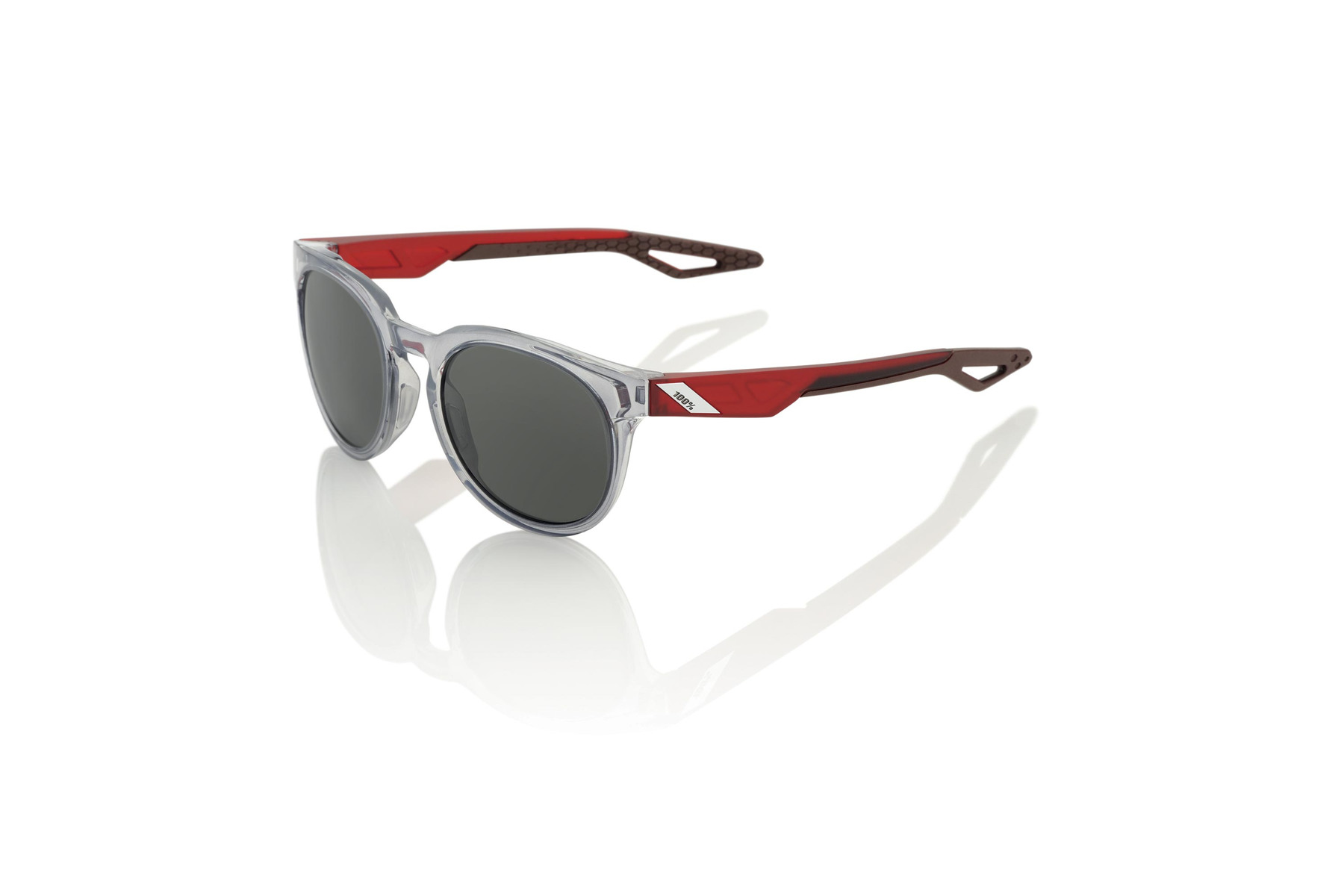100% CAMPO Sonnenbrille