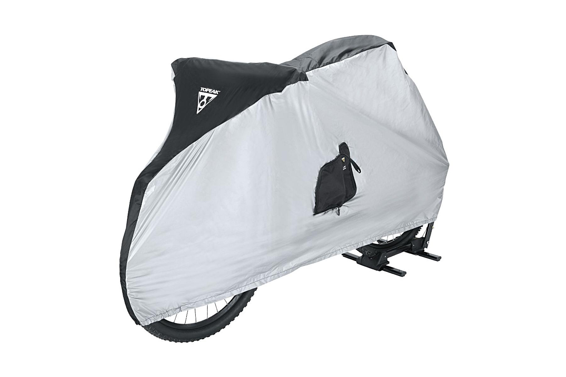 Topeak Bike Cover MTB / Trekking Fahrradabdeckung