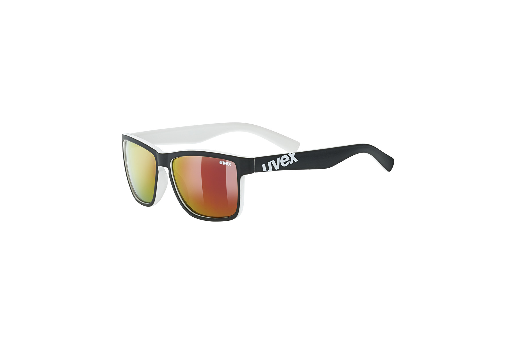 uvex IgI 39 Sonnenbrille