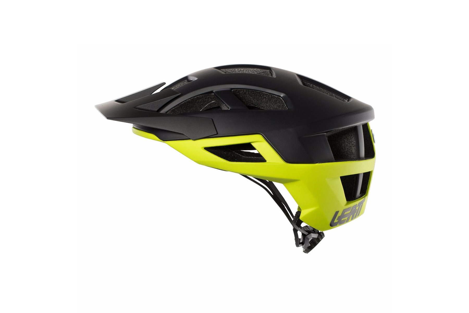 LEATT DBX 2.0 HELMET MTB Helm