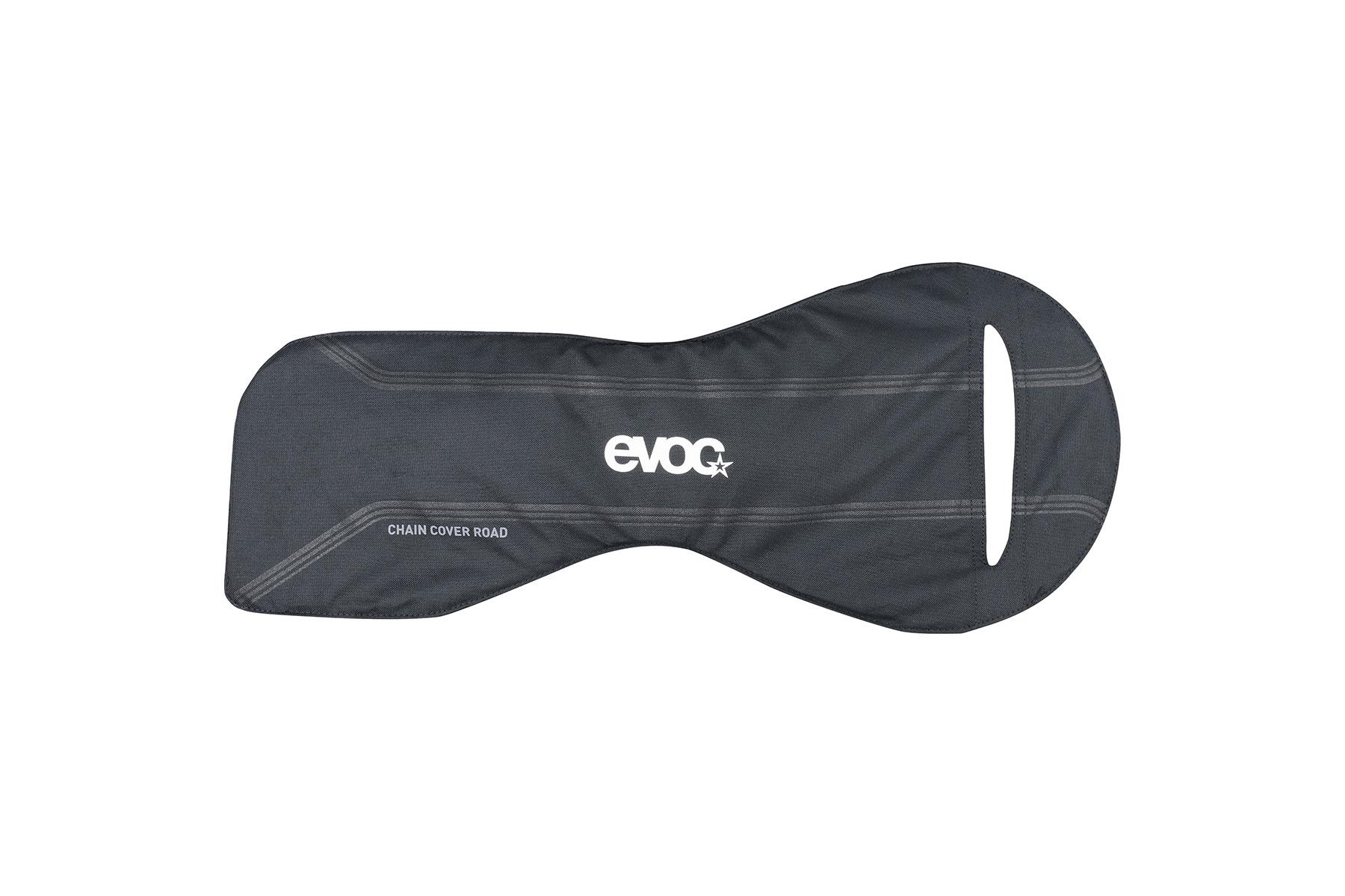evoc CHAIN COVER ROAD Fahrradkettenschutztasche