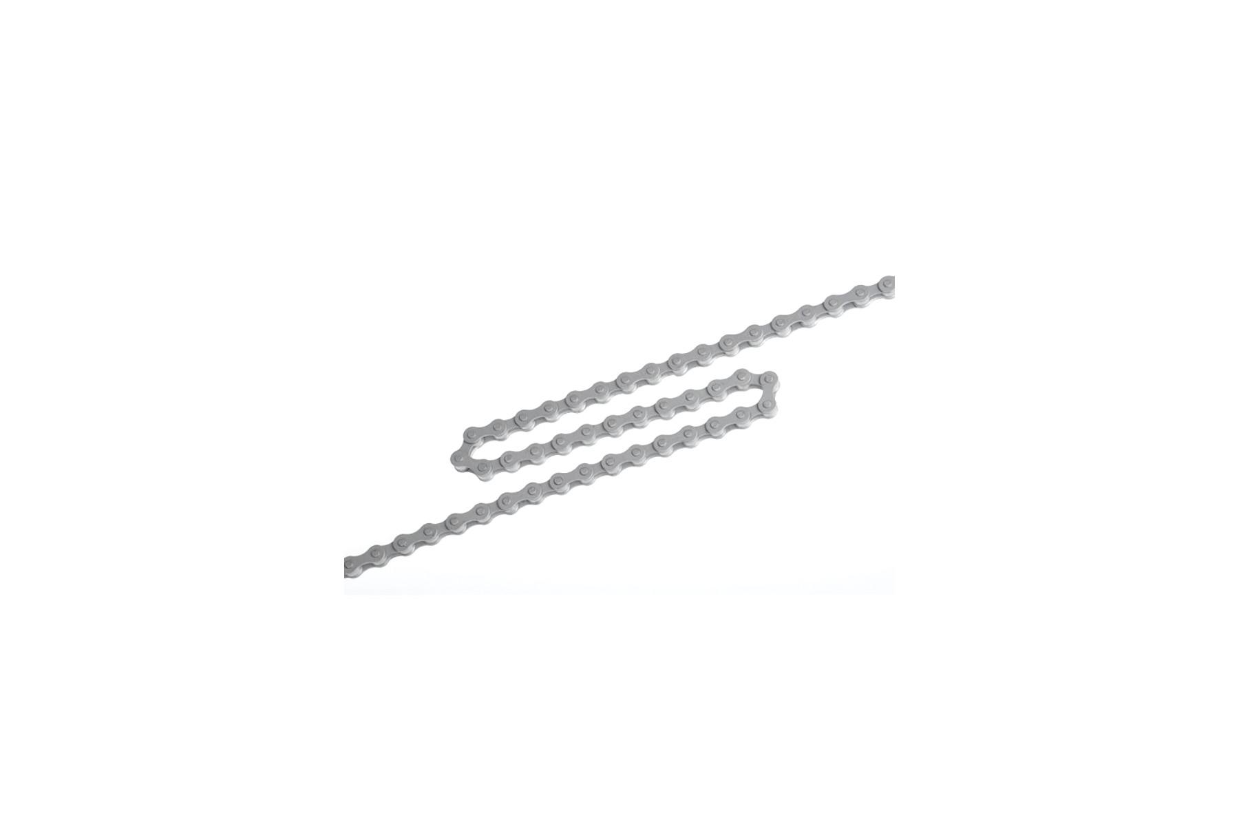 SHIMANO Nexus CN-NX10 Kette für Nabenschaltung/Singlespeed 1-fach