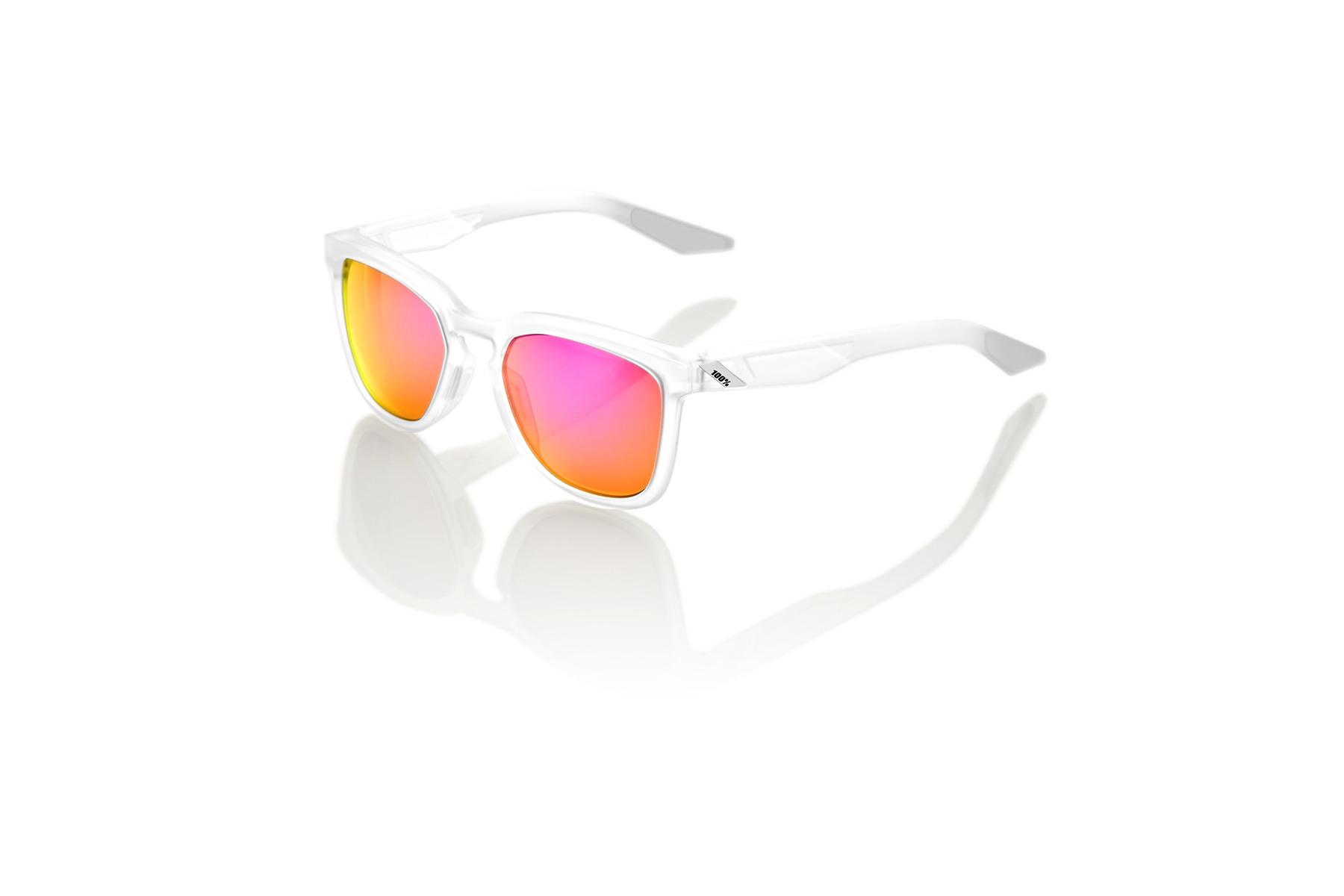 100% HUDSON Sonnenbrille