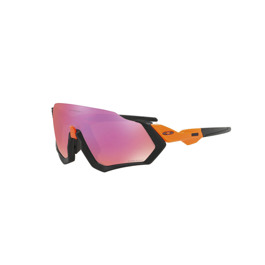 FLIGHT JACKET Sport Sonnenbrille