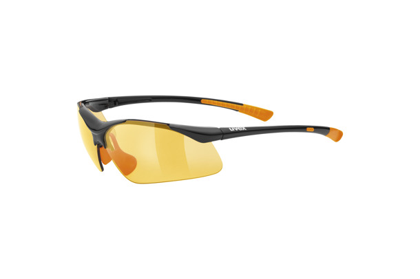 UVEX SPORTSTYLE 223 Sportbrille