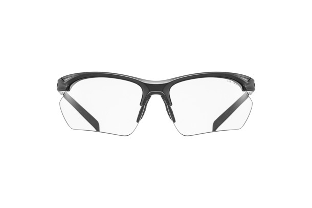 SPORTSTYLE 802 SMALL VARIO Brille