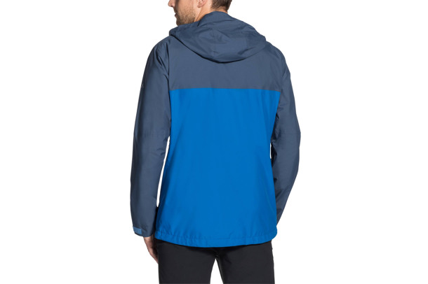 Men's Lierne Jacket II Outdoor-Jacke