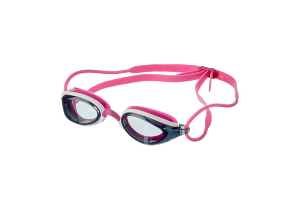 Fusion Air Fitness Schwimmbrille