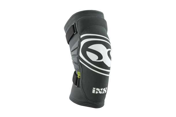 THE CARVE EVO KNEE Knieprotektoren