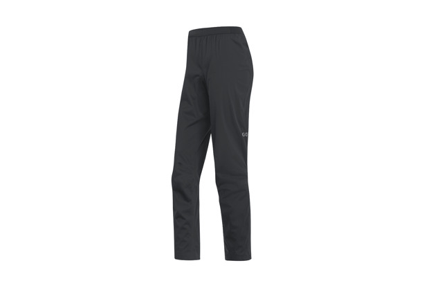 C5 WOMEN GORE-TEX ACTIVE TRAIL PANTS Damen Regenhose