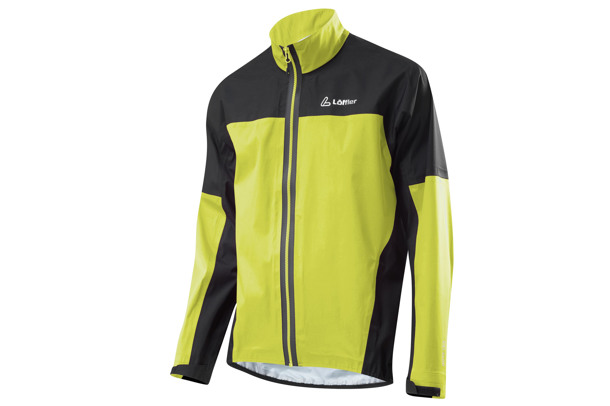 GTX ACTIVE CF GORE TEX ACTIVE Jacke