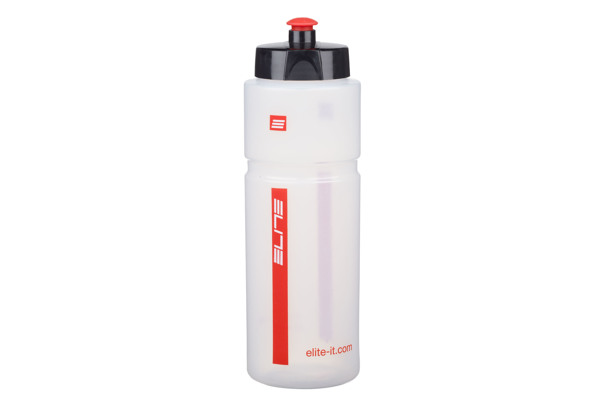 Superfiume 750 ml Trinkflasche
