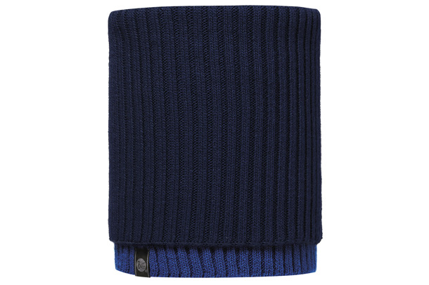 SNUD KNITTED Neckwarmer