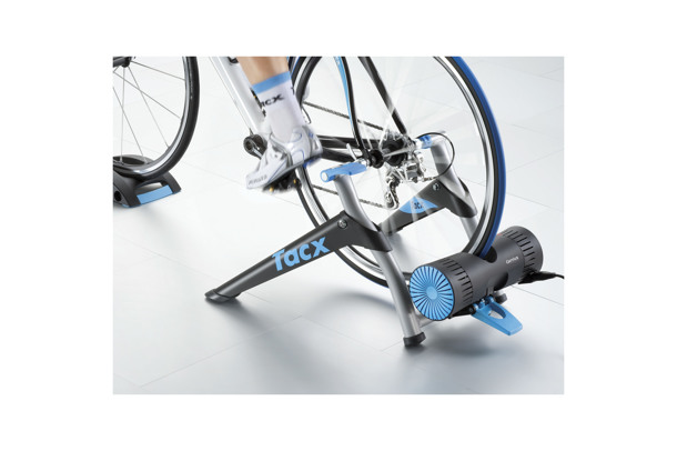 Genius Smart T2080 Heimtrainer