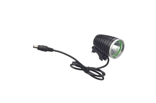 Sirius 3000 LED Stirnlampe