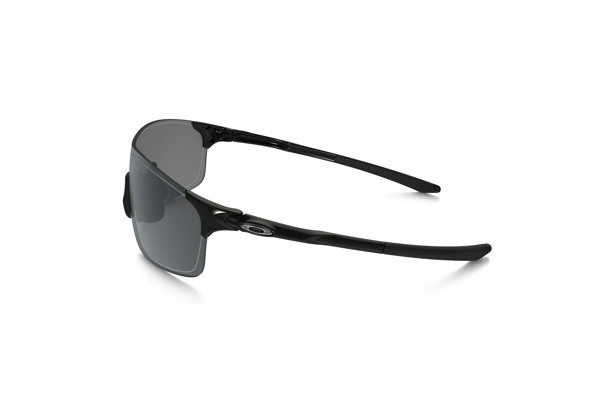 EVZERO PITCH Brille