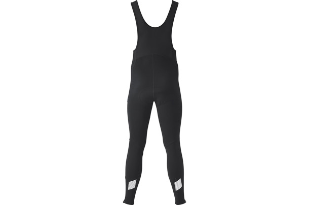 Performance Winter Bib Long Tights Trägerhose