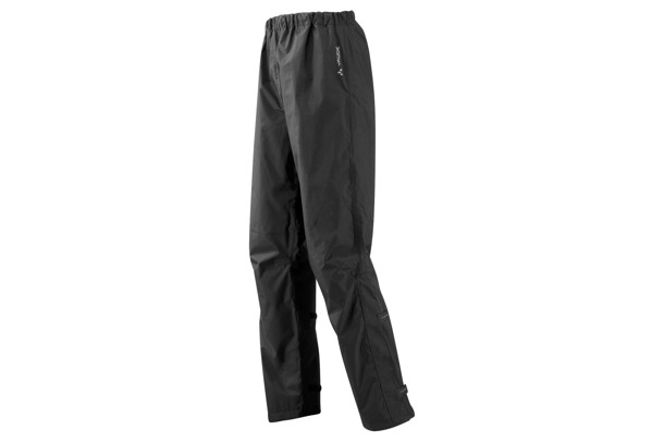 FLUID PANTS II Regenhose