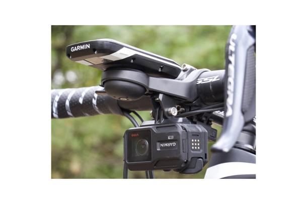 hidemybell 2 0 lenkerhalterung mit integrierter klingel und kamera licht adapter kaufen rose bikes. Black Bedroom Furniture Sets. Home Design Ideas