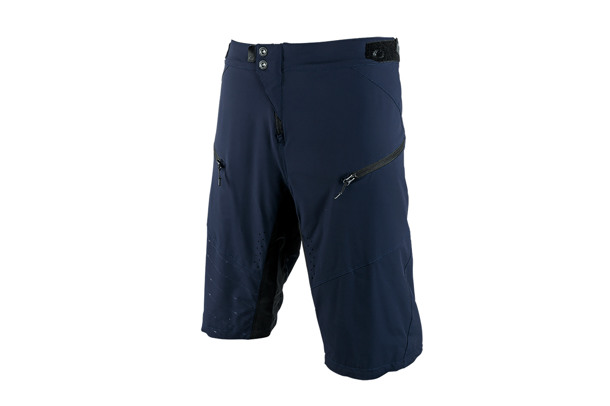 PIN IT Shorts Bikeshorts