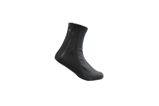 UNIVERSAL GORE WINDSTOPPER Thermo Überschuhe