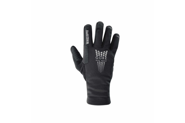 XENON WINDSTOPPER SOFT SHELL Thermo Handschuhe
