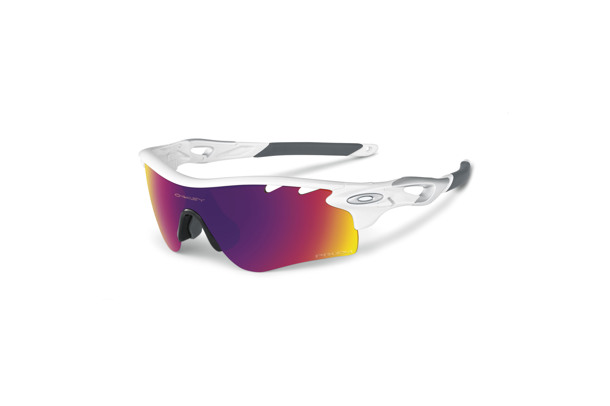 RADARLOCK PATH Sportbrille