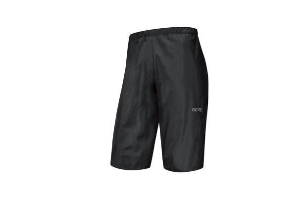 C5 GORE-TEX ACTIVE TRAIL SHORTS Regenshorts