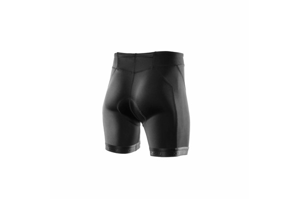 ACTIVE Damen Tri Short