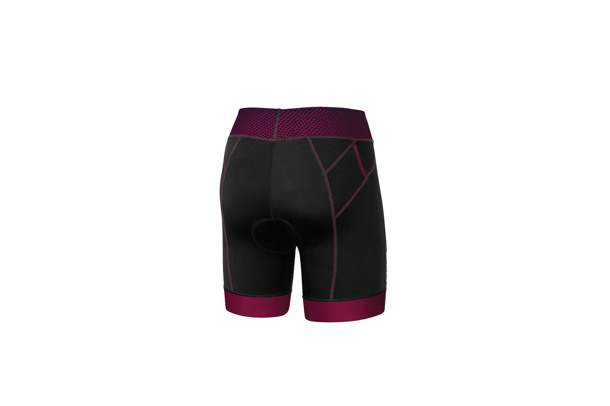 PERFORM PRO Damen Tri Short