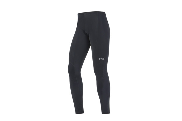 C3 THERMO TIGHTS+ Herren Thermo Radhose lang